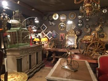 Credenza Arte Povera Firenze : Mercatopoli firenze careggi mercatino dell usato in provincia di