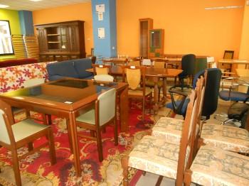Cucine Usate Reggio Emilia – Idee di immagini di Casamia