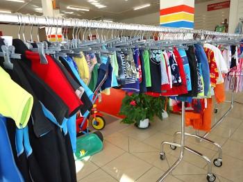 b85d5e8699fbc Baby Bazar Legnaro  il negozio dell usato per bambini in provincia ...