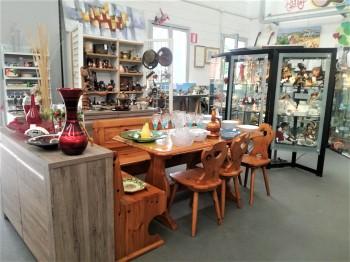Cerchi un negozio dell usato a Bologna  La nostra proposta è Mercatopoli  Bologna Panigale 457fcff0ca6