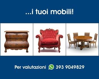 Mercatopoli Taranto Centro: mercatino dell\'usato in Puglia ...