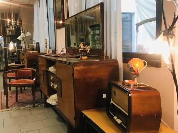 Cucine Usate A Reggio Emilia.Mercatopoli Reggio Emilia Kennedy Il Mercatino Dell Usato