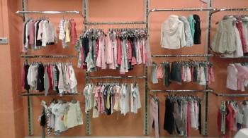 Baby Bazar Monza : il negozio dell\'usato per bambini in Lombardia
