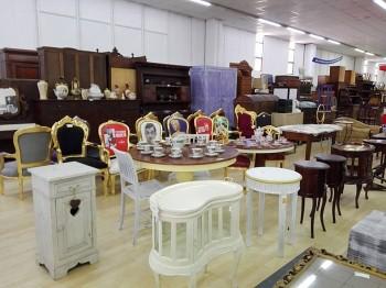 Mercatopoli è l evoluzione del negozio dell usato a Frosinone. Un punto  vendita dove portare gli oggetti che non usi più e dargli nuova vita grazie  al ... f426c1b7f7d