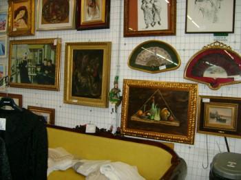 Mercatopoli Palermo Da Vinci: il mercatino dell\'usato in Sicilia