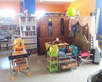 Mercatopoli Roma Casilina Home Facebook