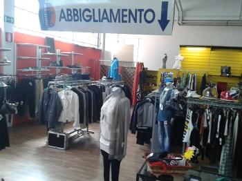 c21840e1223d Mercatopoli Castel Maggiore è l innovativo negozio dell usato in provincia  di Bologna!